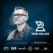 Rene Ablaze