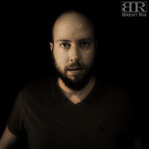 Brent Rix