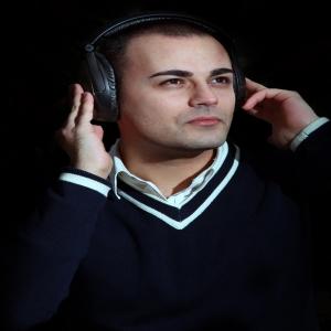 Nicola Maddaloni