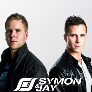 Symon & Jay