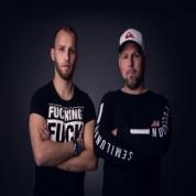 A-Tronix & Sven E