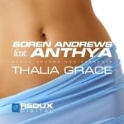 RDD097 : Soren Andrews feat. Anthya - Thalia Grace