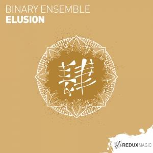 RDXM066 : Binary Ensemble - Elusion