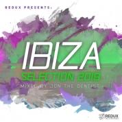 RDXSEL032 : Various Artists - Redux Ibiza Selection 2019: Mixed by Jon The Dentist