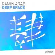 RDX352 : Ramin Arab - Deep Space