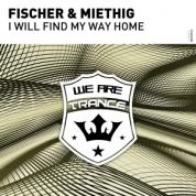 WATR016 : Fischer & Miethig - I Will Find My Way Home