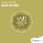 RDXM068 : Dave Moor - Back In Time