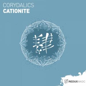 RDXM070 : Corydalics - Cationite