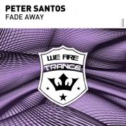 WATR020 : Peter Santos - Fade Away