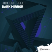 RDX138114 : Hidden Effect - Dark Mirror