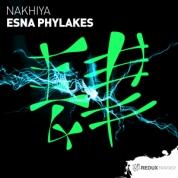 RDXF024 : Nakhiya - Esna Phylakes