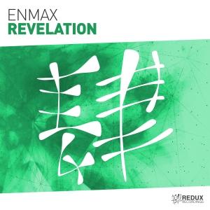 RDX365 : Enmax - Revelation