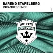 WATR023 : Barend Stapelberg - Incandescence