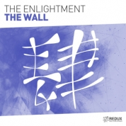 RDX374 : The Enlightment - The Wall