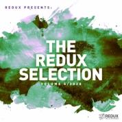 RDXSEL041 : Various Artists - Redux Selection Vol. 5 / 2020
