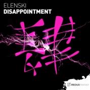 RDXF042 : Elenski - Disappointment