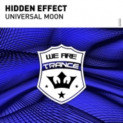 WATR057 : Hidden Effect - Universal Moon