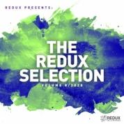 RDXSEL046 : Various Artists - Redux Selection Vol. 8 / 2020