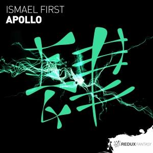 RDXF049 : Ismael First - Apollo