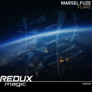RDXM138 : Marsel Fuze - Flare