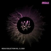 RDXSEL054 : Various Artists - Redux Selection Vol. 3: 2021