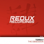 RDX437 : Terra V - The Obsession