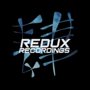 Redux Recordings