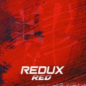 Redux Red