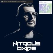 Nitrous Oxide support ' Davidi '
