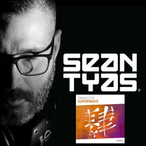 Sean Tyas supports ' Superwave '