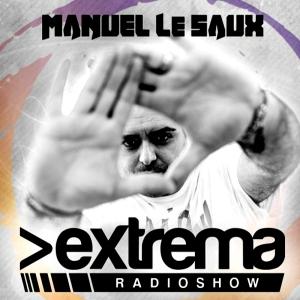 Manuel Le Saux supports ' Adam Francis '