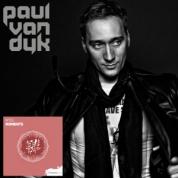 Paul Van Dyk supports ' w!ss '