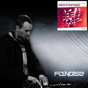 F.G Noise supports ' Rezwan Khan ft Robin Vane '